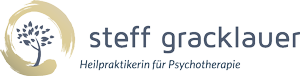 Leben im Wandel - Steff Gracklauer - Heilpraxis für Psychotherapie und Psychoonkologische Beratung